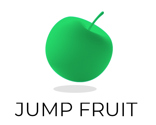JUMPFRUIT